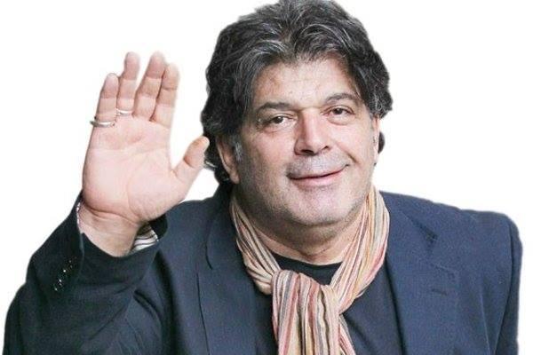 ما گوینده شما هستیم/ افتتاح رادیو جوان با صدای مهران دوستی