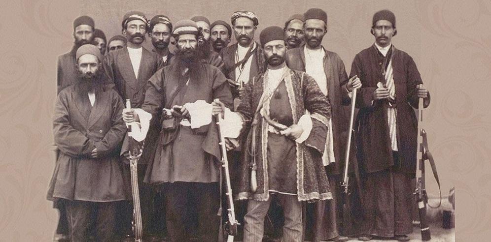 گزارش تصویری از تازههای شاپورخواست در نمایشگاه کتاب