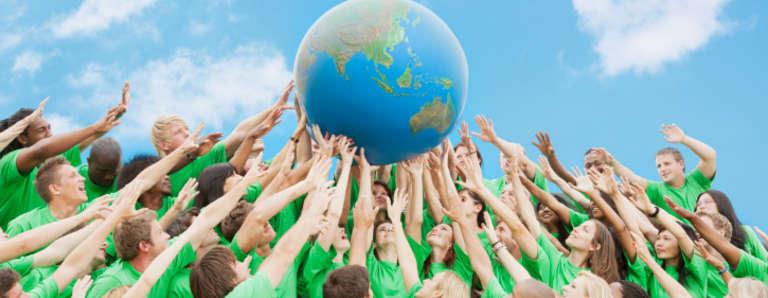 سمینار سیاست، توسعه، محیط زیست