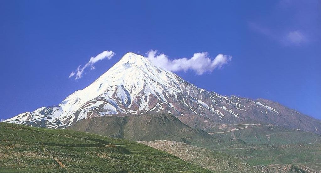 جشنواره عکس کوهبان برگزار میشود