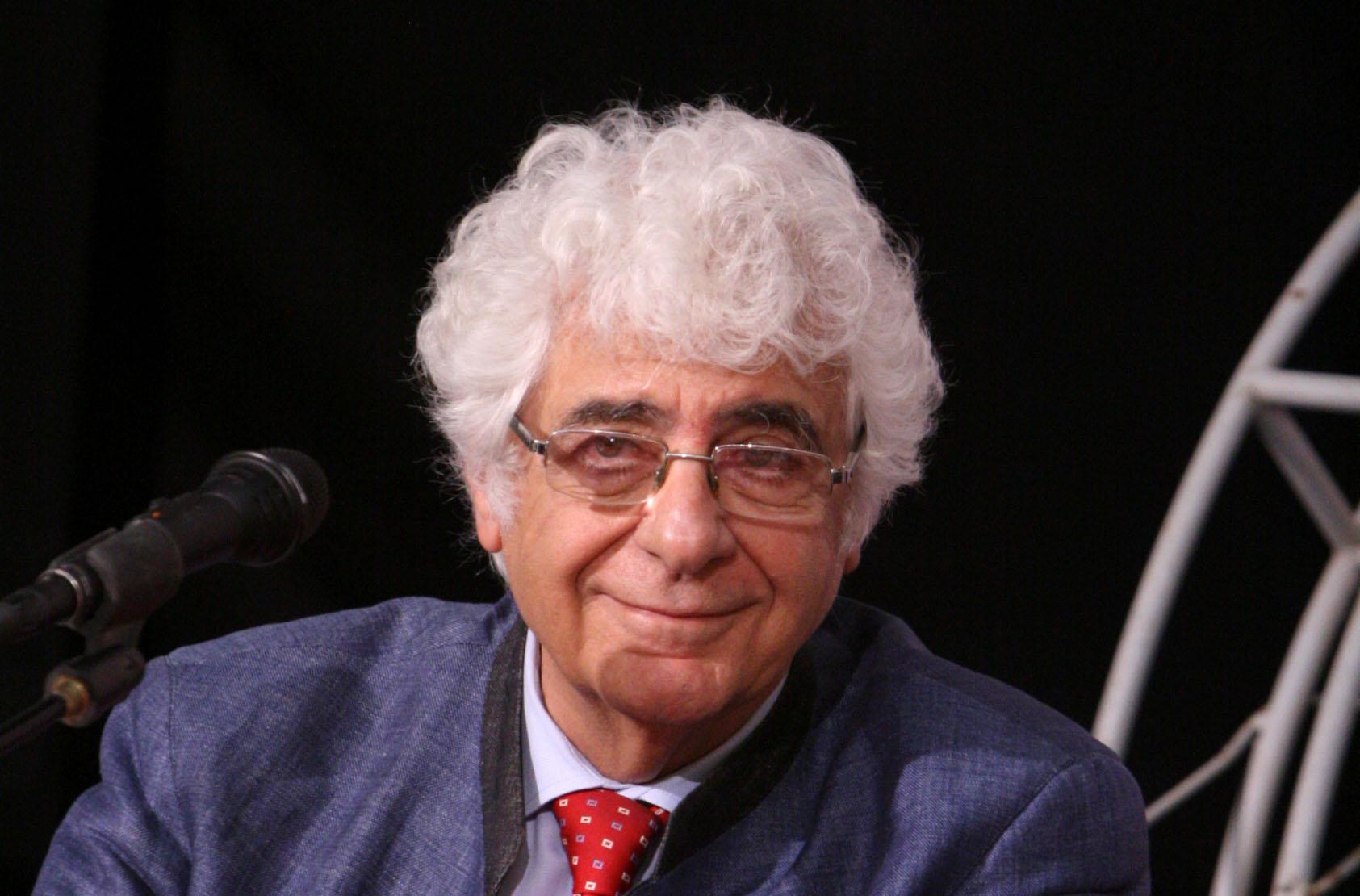 ارکستر سمفونیک «البرز» برای کنسرت «شب لوریس چکناواریان» آماده میشود