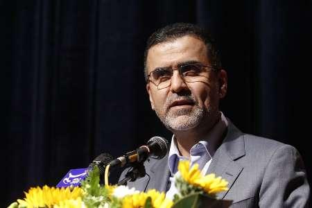 با برداشته شدن تحریمها بودجه سینمای ایران ارتقا پیدا میکند