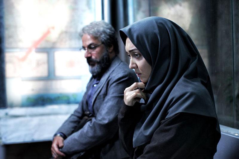 «چهار شنبه ۱۹ اردیبهشت» تنها فیلم ایرانی حاضر در جشنواره فیلم ونیز