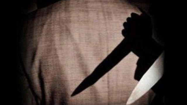 آخرین خبر از قتل پزشک اردبیلی