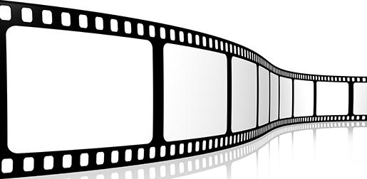 سینما و شبهای قدر