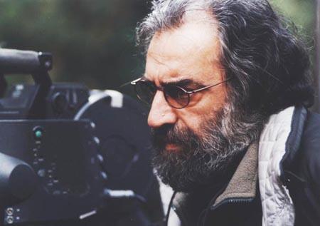 «شب موسیقی فیلم مسعود کیمیایی» برپا میشود