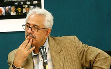 اخباری از انجمن مستندسازان سینمای ایران