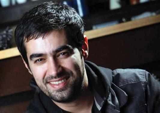 شهاب حسینی: روح من دیگر با بازیگری اقناع نمیشود
