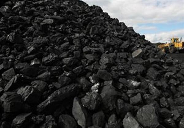 تشدید بازرسی و نظارت بر قاچاق زغال در خرمآباد