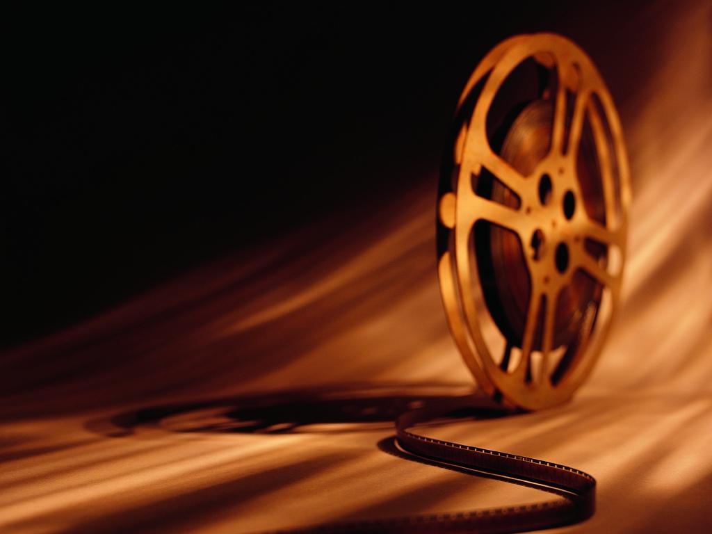 برای ۶ فیلم مجوز نمایش خانگی صادر شد