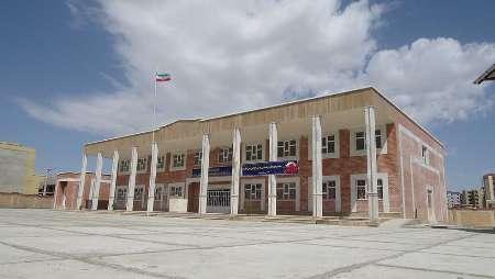 در استان لرستان ۴۶۰۰ کلاس درس تخریبی وجود دارد