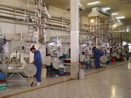 کارخانههای لبنی متخلف قیمتهایشان را به روال سابق بازگرداندهاند