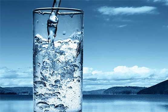 میزان سلامت آب استان لُرستان ۹۹٫۵ درصد است