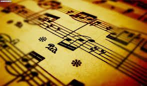 پیشفروش شبهای موسیقی نواحی