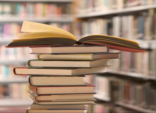 اهدای ۴ هزار جلد کتاب و اقلام فرهنگی