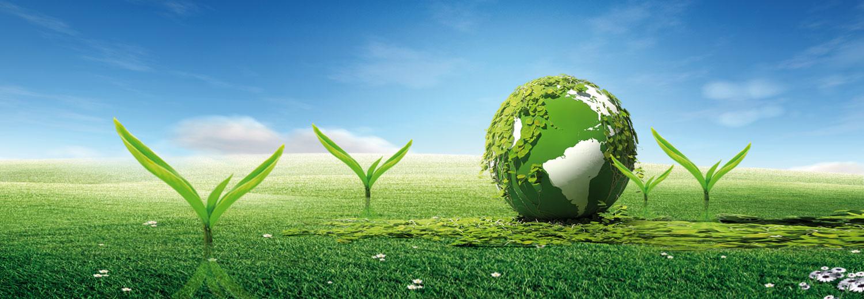 کلاسهای محیط زیستی در نورآباد