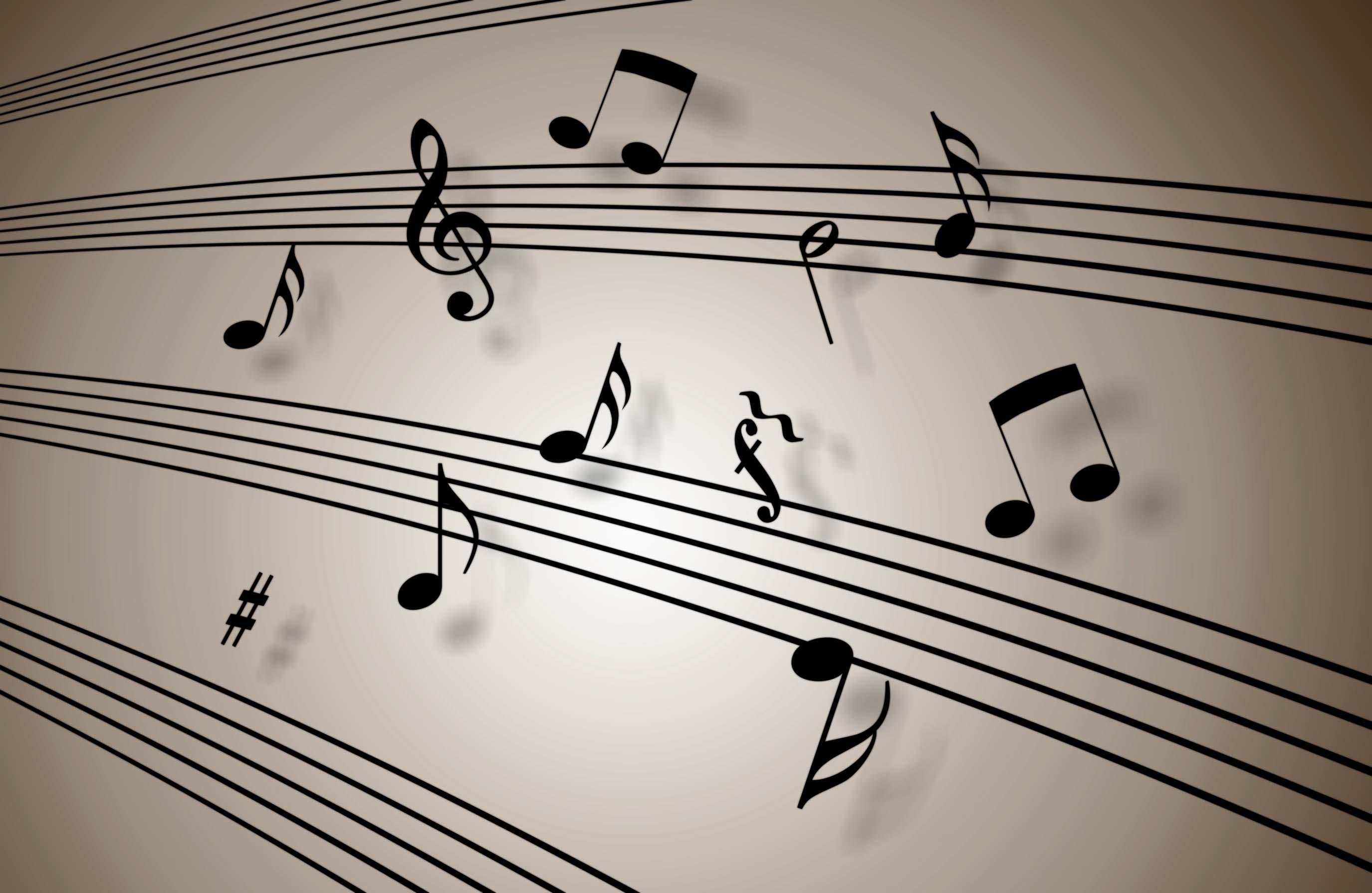 اختتامیه نهمین جشنواره موسیقی جوان