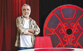 سینمای هنر و تجربه در برنامه هفت