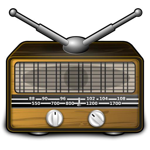 زبان جوانی در رادیو