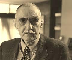 گلونی منتشر کرد: ۶۶ سال با ایرج افشار