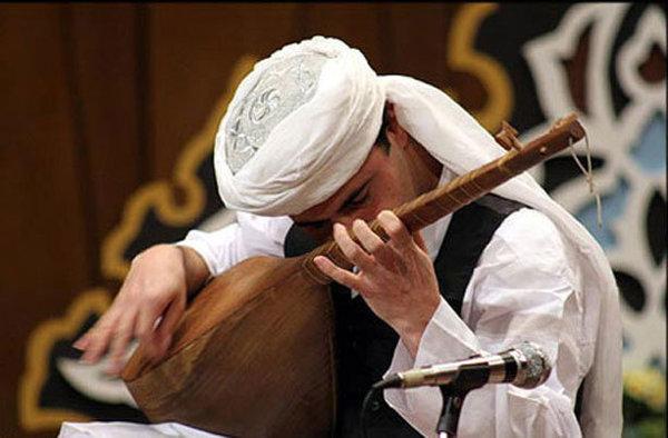 تغییر تاریخ جشنواره موسیقی نواحی