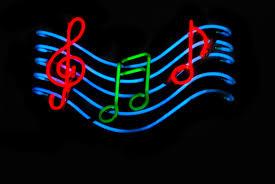 صدور مجوز ۱۵ کنسرت موسیقی