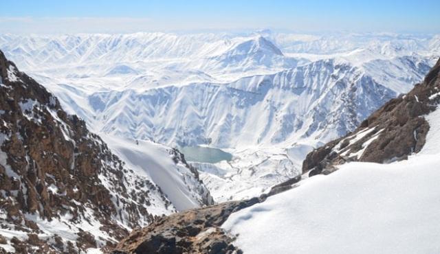بزرگداشت روز جهانی کوهستان در لرستان