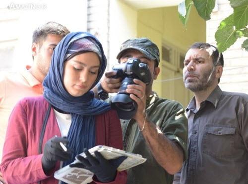 دهنمکی و جشنواره فیلم فجر