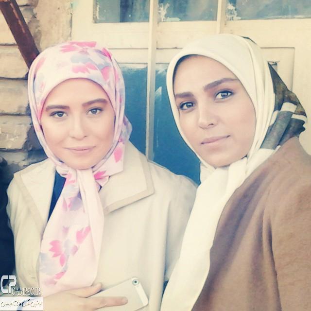 www.Campec.Ir-Mehraveh Sharifinia-92