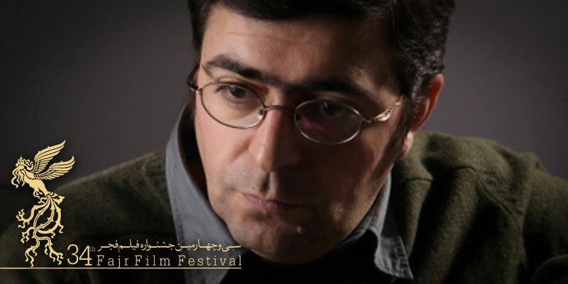 شکیبایی نمادی از سینمای ایران است