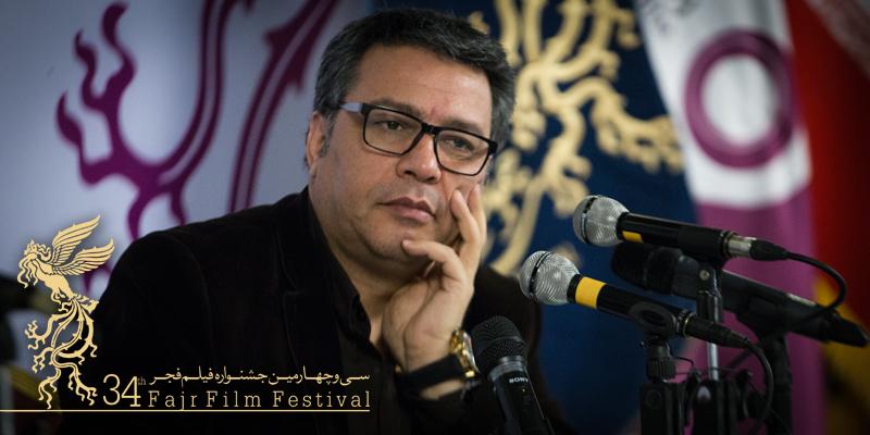 خبرهای داغ از جشنواره فیلم فجر