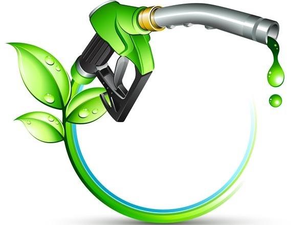 راه حل پاکی هوا سوخت زیستی است