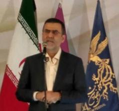 آرزوی سالی پرشکوه برای سینمای ایران