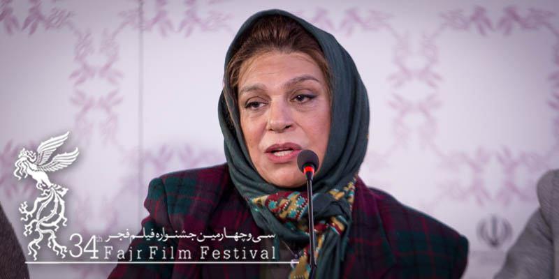 سینمای ایران ورشکسته است
