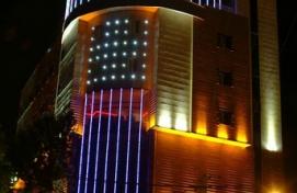 وضعیت هتلهای خرمآباد در هشتم فروردین