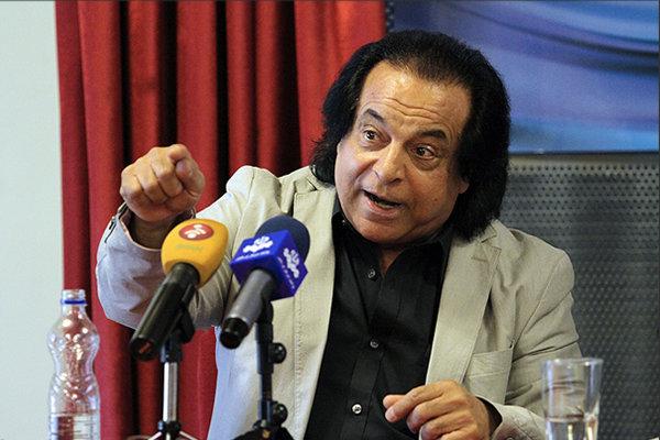 علی رهبری استعفا کرد