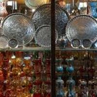 برگزاری اجلاس جهانی صنایع دستی در تبریز
