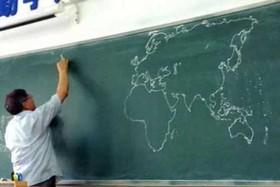 انتقال معلمان به تهران حتما انجام میشود