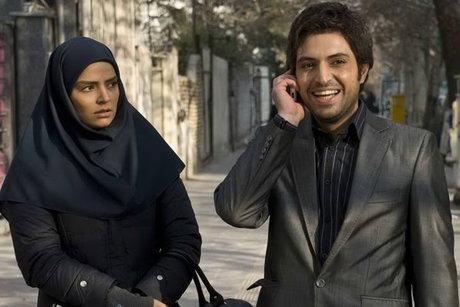 آغاز سریال طنز شبکه دو سیما