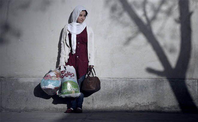 انتخاب فیلمهای ایرانی بخش نمایشهای ویژه