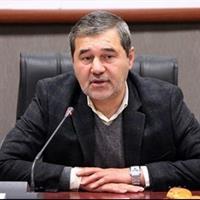 ثبت شهر جهانی عامل ماندگاری هنر ایران