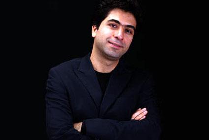 منع محمد معتمدی به دلیل پزشکی از اجرای کنسرت