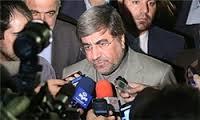 مذاکرات با علی رهبری بینتیجه بود