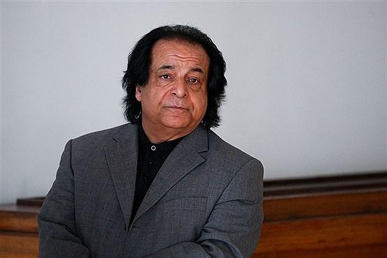 نامهی سرگشادهی علی رهبری به حسن روحانی
