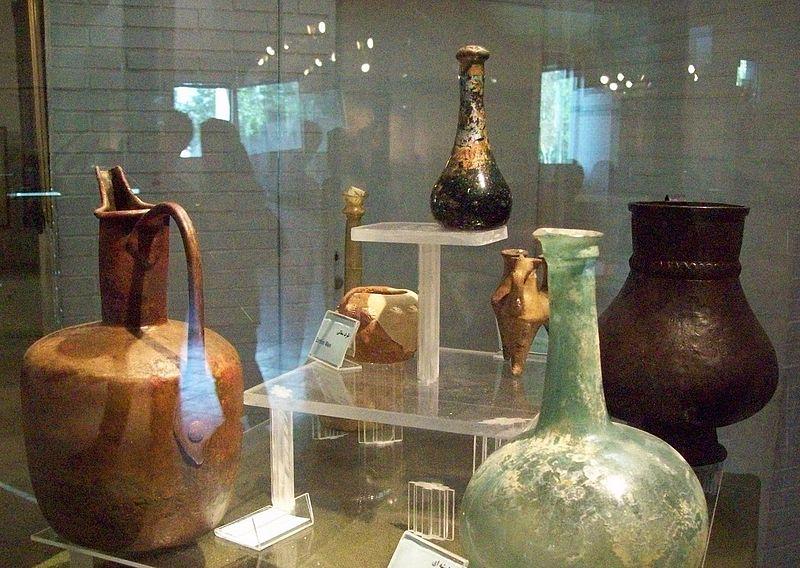 ۲۹ اردیبهشت بازدید از موزهها رایگان است