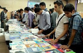 با اسکان دانشجویی بازدیدکنندگان افزایش یافتند