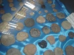 بازگشت ۷۳ قطعه اشیاء باستانی از آمریکا به ایران
