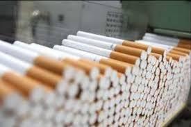 تصویب افزایش مالیات بر سیگار