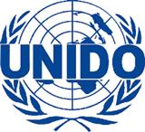همکاری زیست محیطی ایران و سازمان ملل