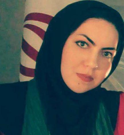 مدرک فوقسالمندی در ایران